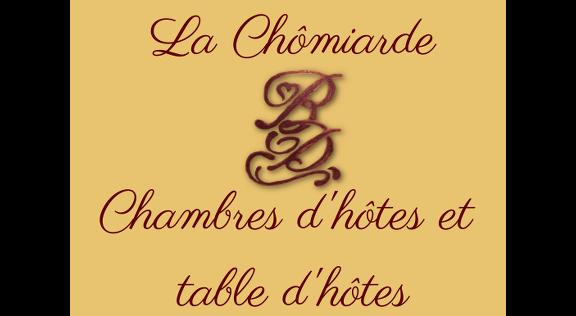 Chambres d 39 h tes dans le lot 46 la ch miarde - Chambre d hote saint vaast la hougue ...