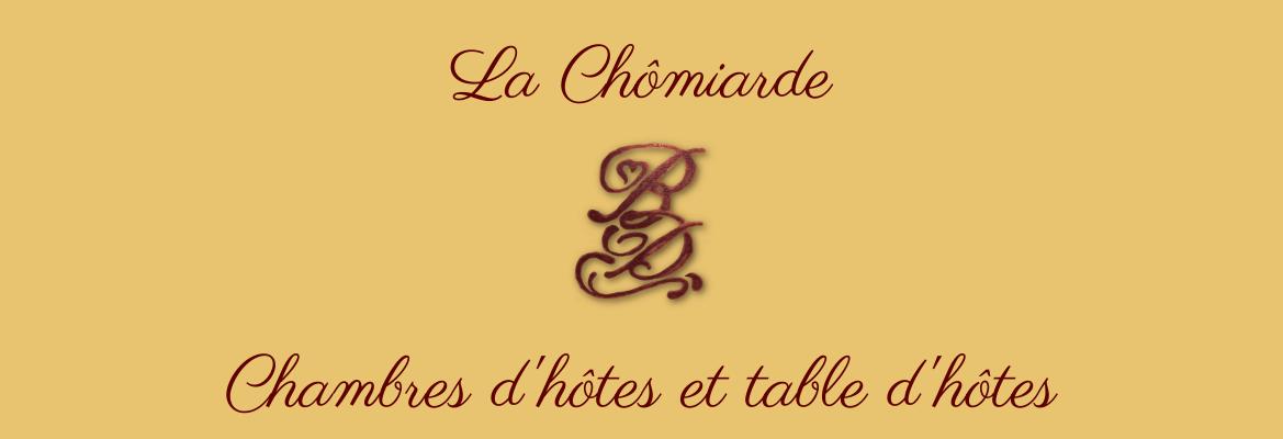 Chambres d'hôtes et table d'hôtes dans le Lot (46)