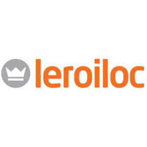 Leroiloc partenaire de nos chambres d'hôtes dans le Lot - Midi-Pyrénées
