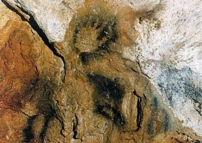 Grottes des Merveilles - Lot - Midi-Pyrénées