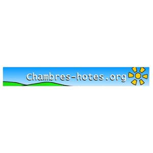 La Chômiarde - Chambres d'hôtes dans le Lot (46) - Partenaire chambres-hotes.org