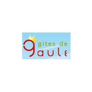 Gîtes de Gaule partenaire de nos chambres d'hôtes dans le Lot - Midi-Pyrénées