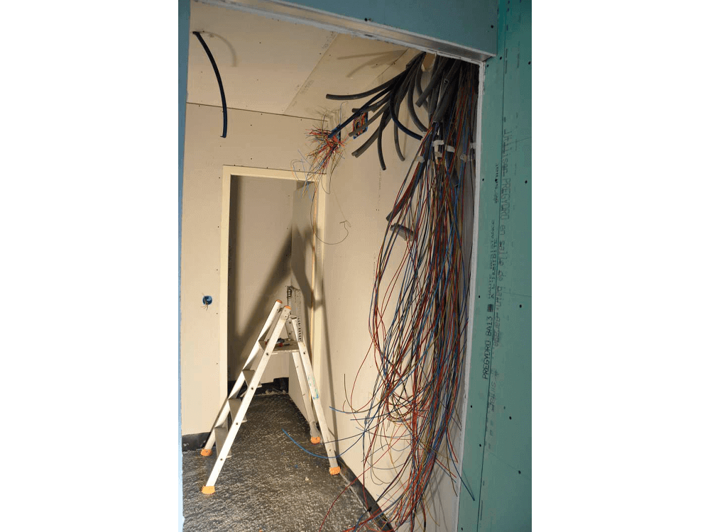 Coffret électrique 02-2016